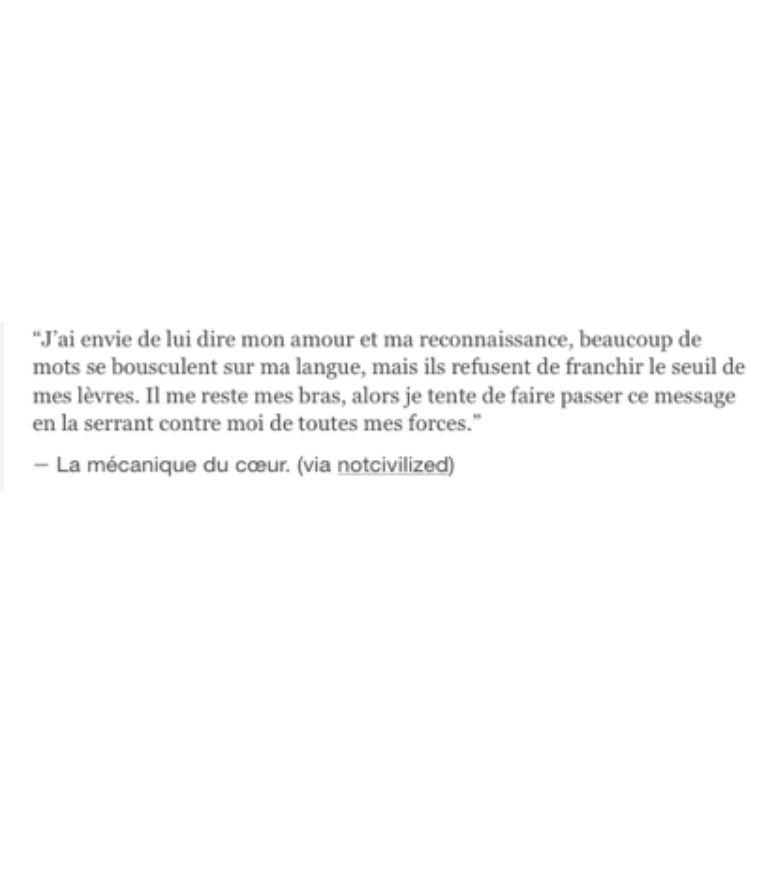 Il Me Reste Mes Bras Texte Citation Citation Poeme Et Citation