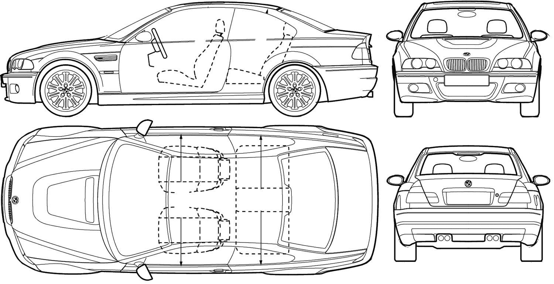Image Result For Vehicle Damage Diagram