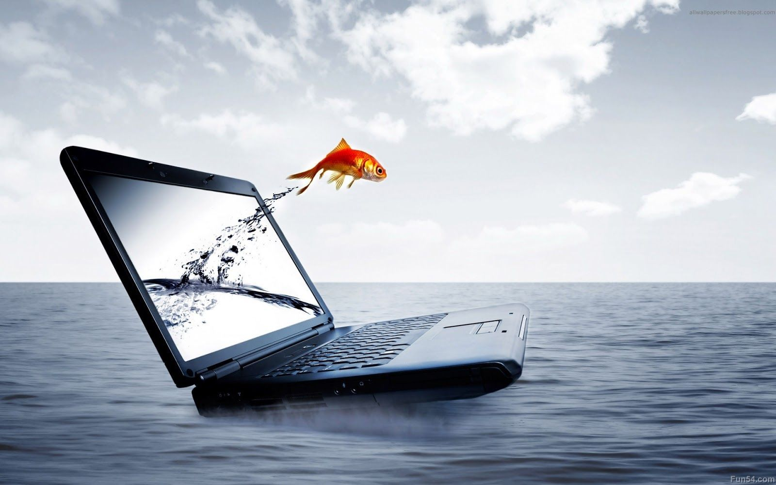 Laptop Picture Free Download Hd wallpapers for laptop