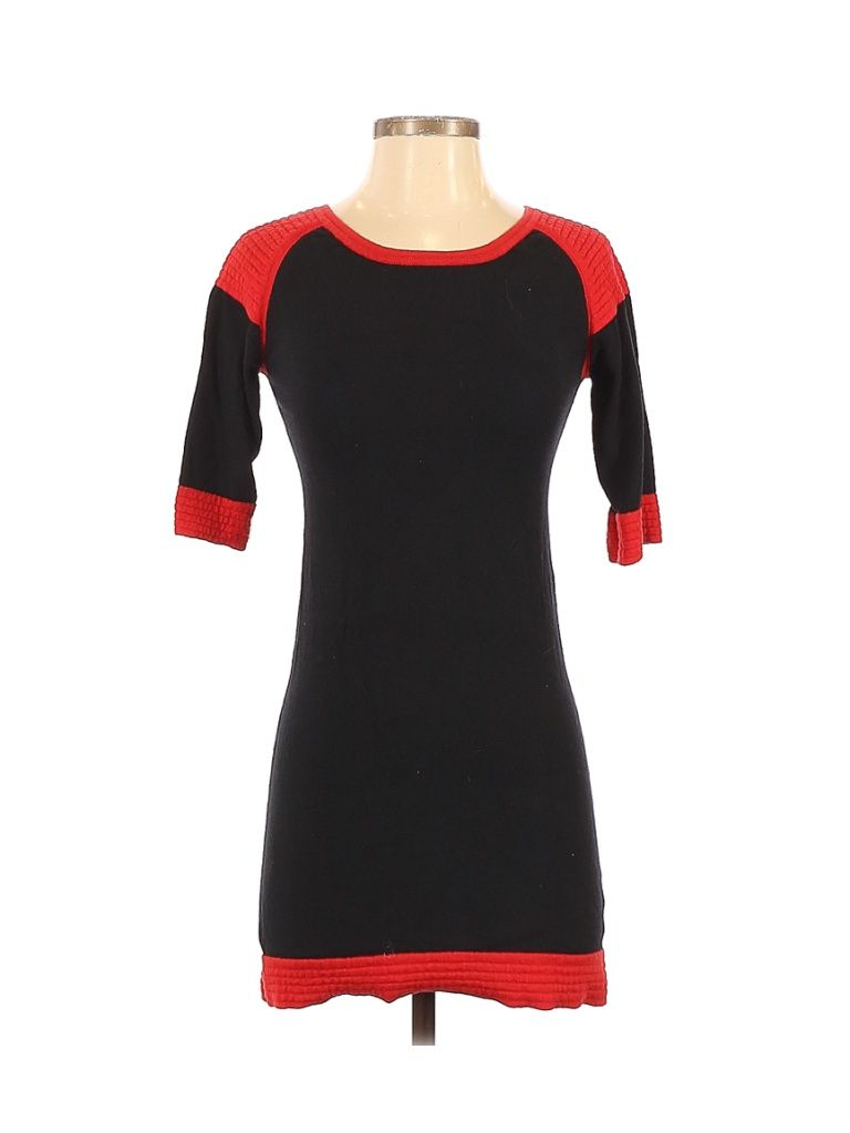 Jonathan Saunders For Target Casual Dress Bodycon Black Color Block Dresses Used Size Small Colorblock Dress Bodycon Dress Casual Dress [ 1024 x 768 Pixel ]