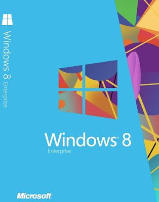windows 8 64 bit full version free download
