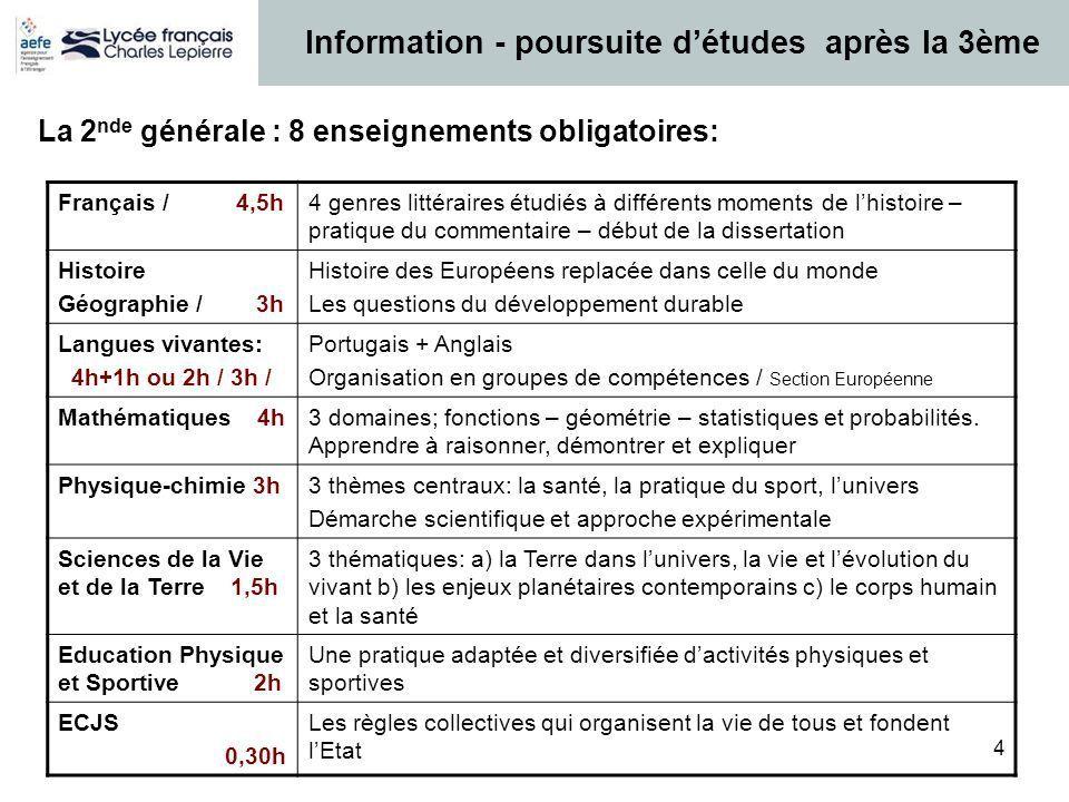 Dissertation Annoncer Le Plan✏️ . Order a paper online