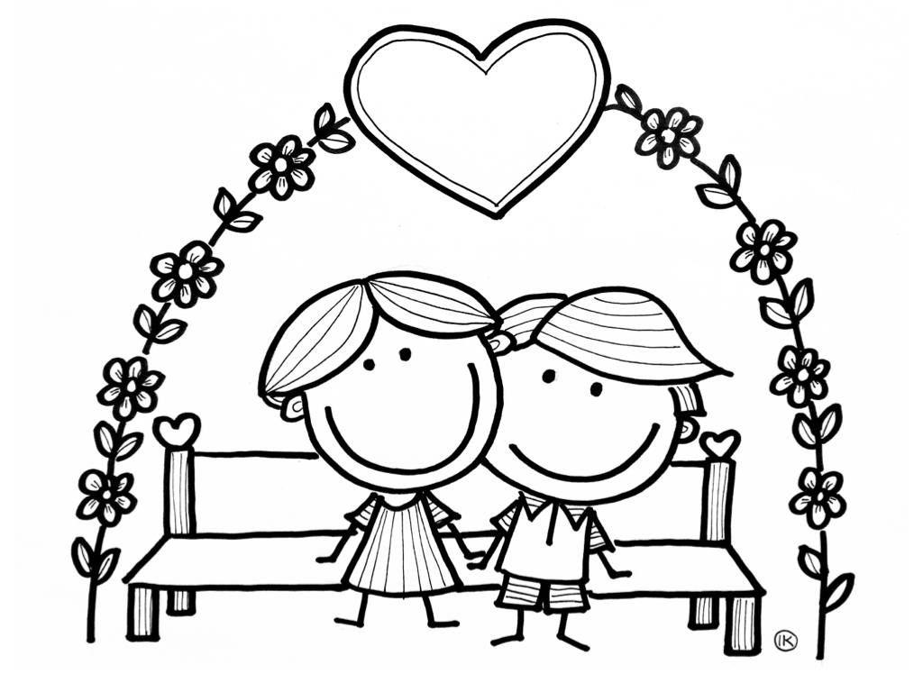 gefeliciteerd met jullie trouwdag met afbeeldingen