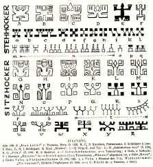 afficher l 39 image d 39 origine pinterest tatouage symbole tatouage et tatouage maori. Black Bedroom Furniture Sets. Home Design Ideas