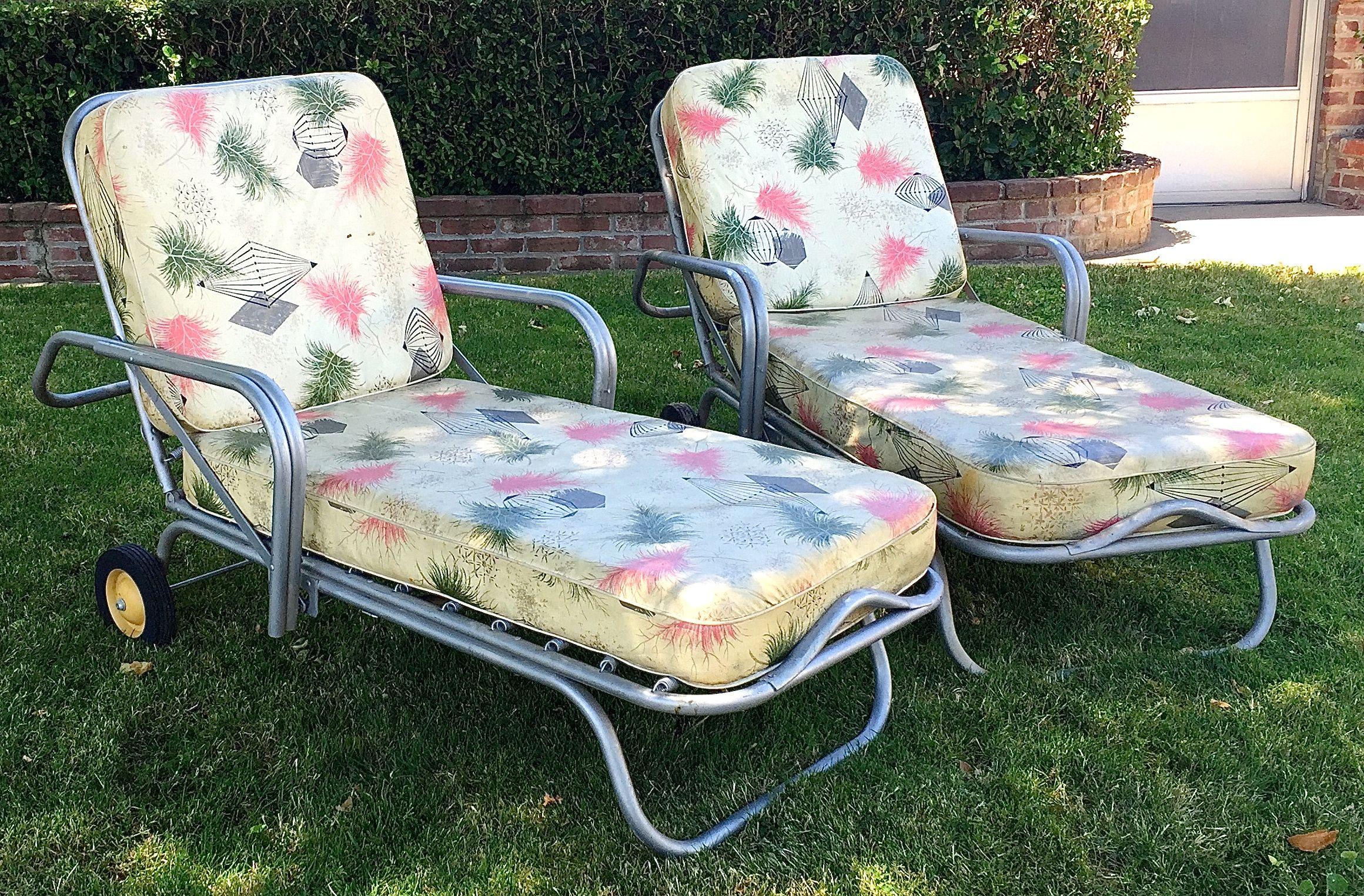 Img 6970 Mid Mod Mad Men Retro Home Decor Vintage