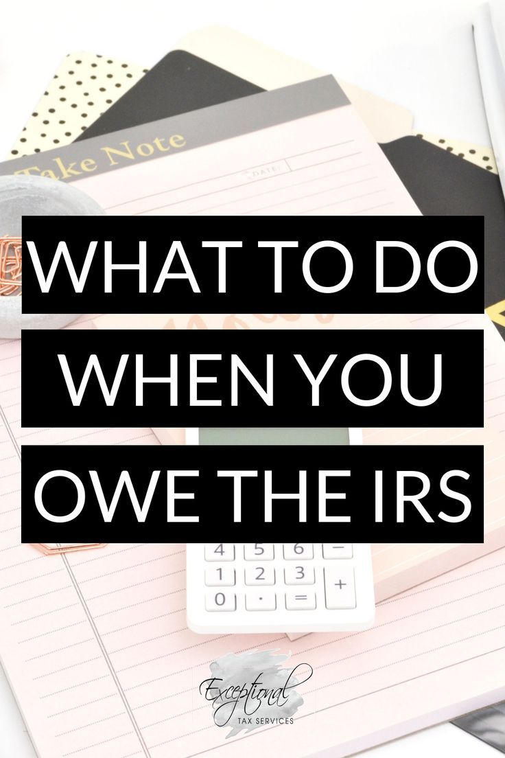 Tax Tips And Bookkeeping Resources For Creative Small Business Owners Spreadsheets P Business Tax Deductions Small Business Tax Deductions Small Business Tax