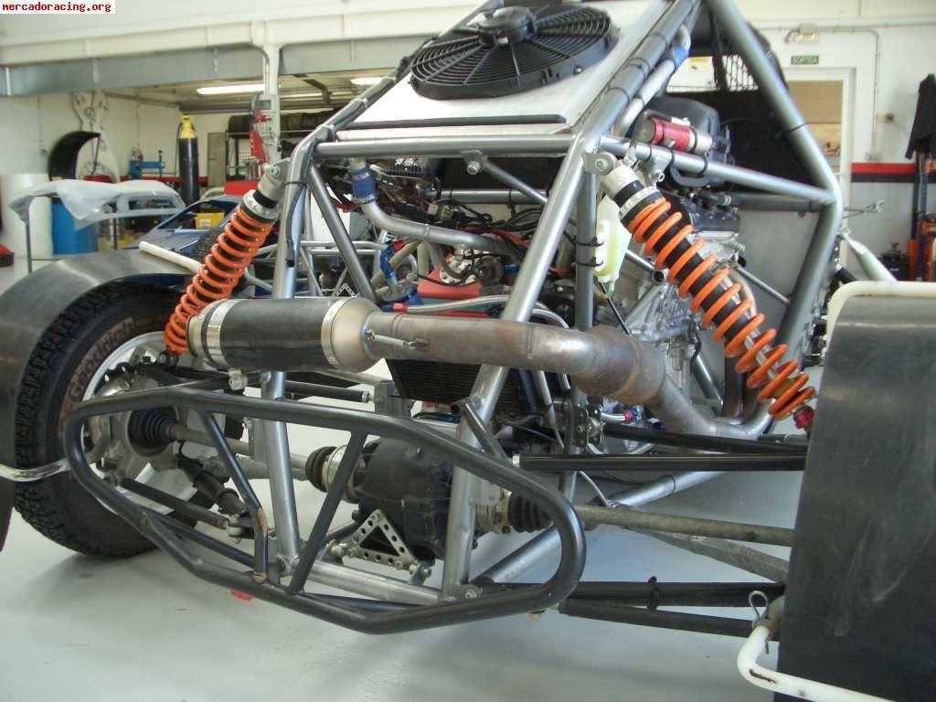 kart cross racing - Google Search | tubes | Pinterest