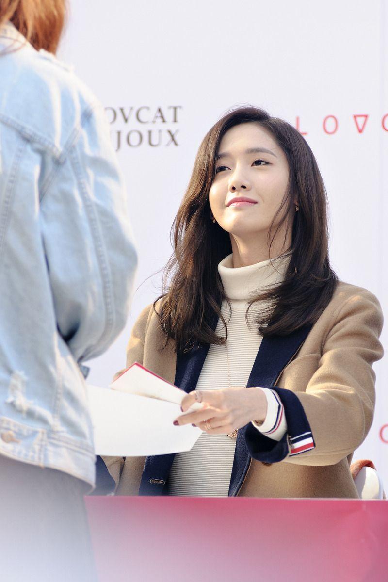 FY-GG 》   Yuri girls generation, Girls generation, Kwon yuri