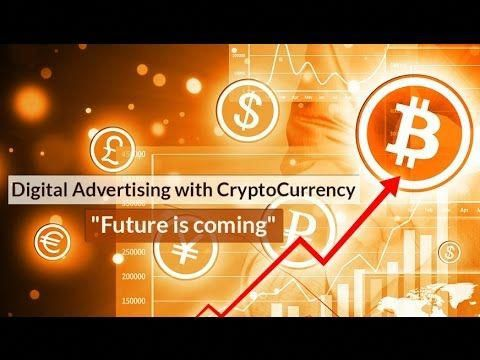 What is bitcoin and cryptocurrency technologies