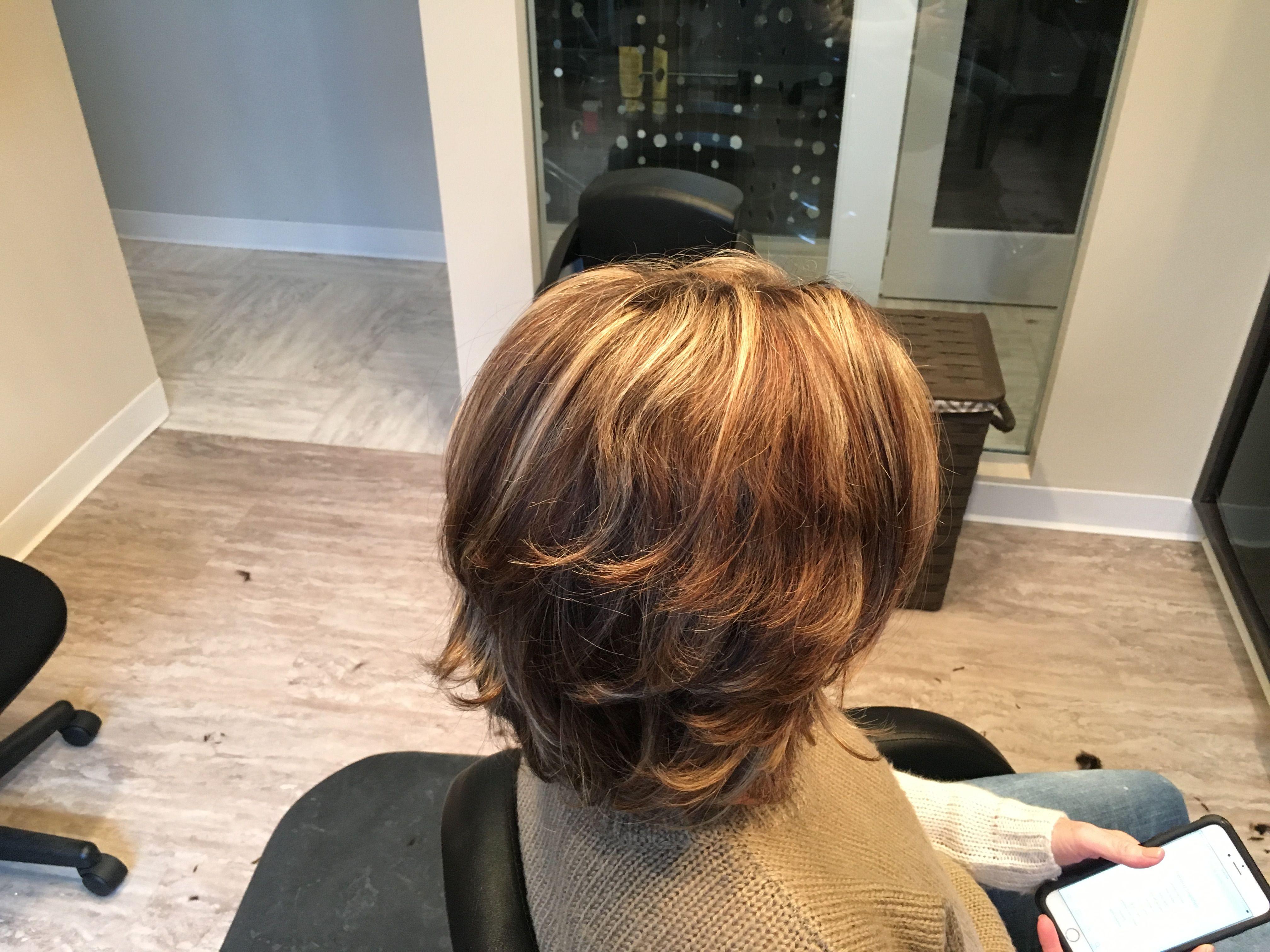 Studio 54 Hair Looks Hair Hair Penteados