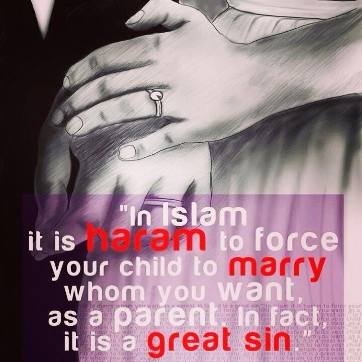 Husband and wife in islam in urdu-9478