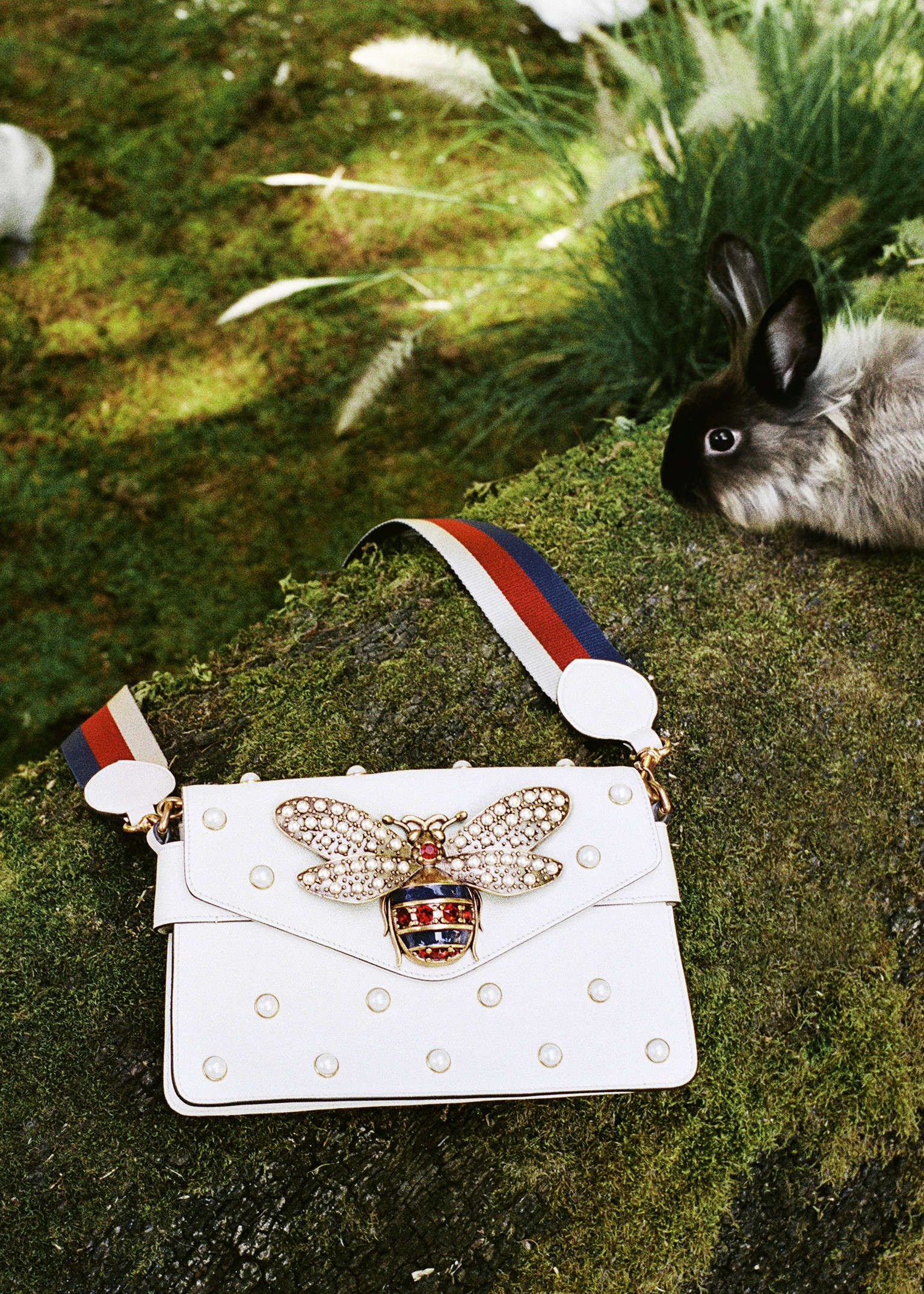 2bc5d5407ff Gift Giving 2016  The Gucci Garden - Gucci Stories