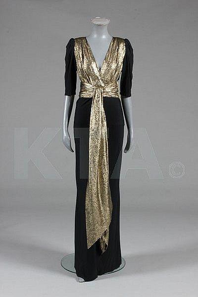 Omg That Dress Fashion 1980s Fashion Vintage Fashion 1980s