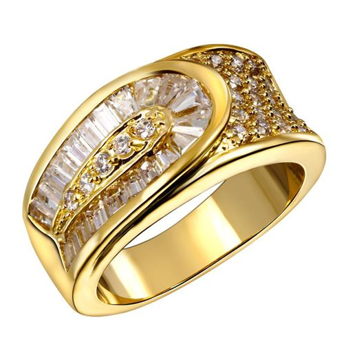 "Ring JSS-414 USD24.85 , Click photo to know how to buy / Skype "" lanshowcase "" for discount, follow board for more inspiration"