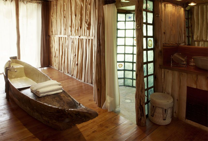 humble homes ngong house an eco friendly safari lodge with awesome luxury treehouses