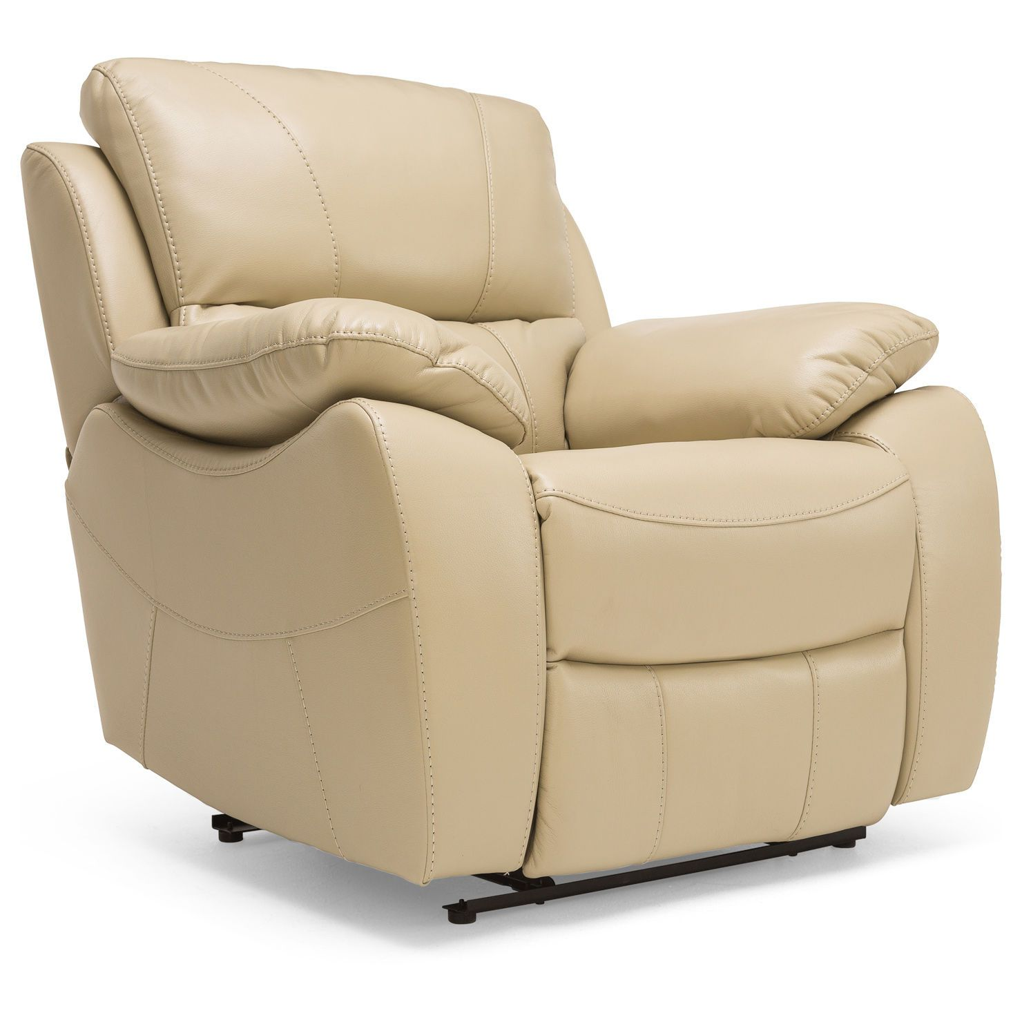 Best Uk Armchairs Armchairs Cheap Armchairs Armchairs Uk 640 x 480