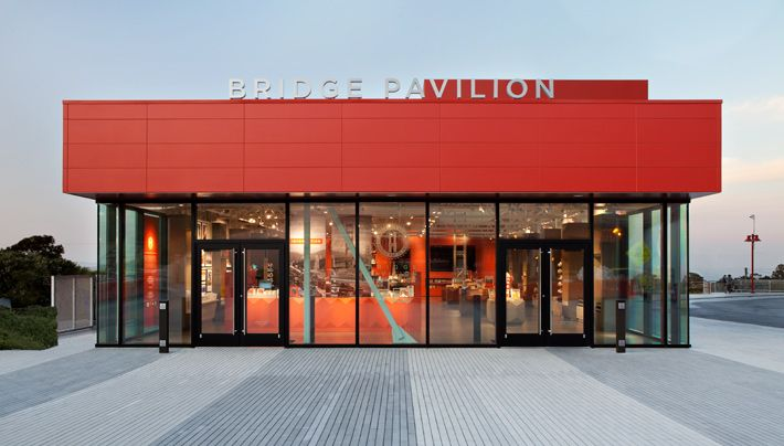 A San Francisco Strategic Design Firm Led By Michelle Regenbogen And Jeremy  Regenbogen