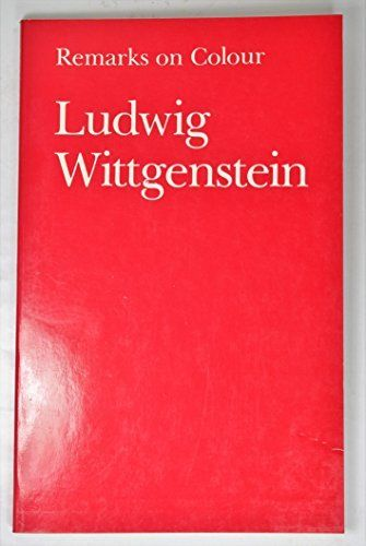 Robot Check Philosophy Books Ludwig Wittgenstein Books