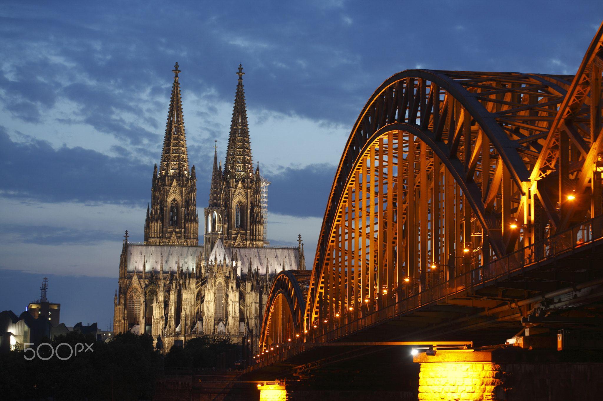 Pin Auf Koln Cologne
