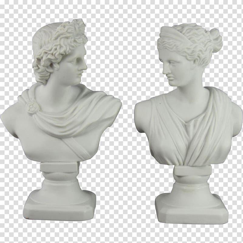 Pin By Katia Rog On New Illustrations In 2020 Ancient Greek Sculpture Greek Sculpture Statue