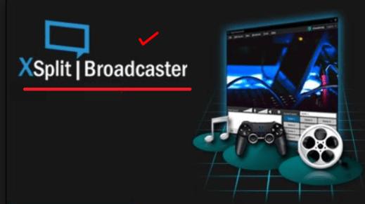 download xsplit broadcaster 3.0 full crack