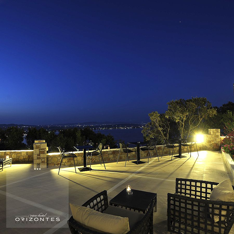 orizontes view hotel.boutique hotel.katakolo ileias,pigros ,greece ,olumpia ,relax,enjoy,travel,vacations,trip