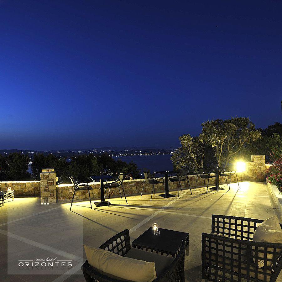 orizontes view hotel.boutique hotel.katakolo ileias,pigros ,greece ,olumpia ,relax,enjoy,travel,vacations,trip