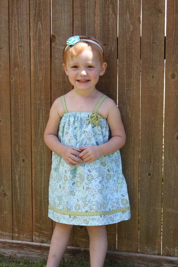 fairytale frocks and lollipops :: hadley grace designs, kayla dress ...
