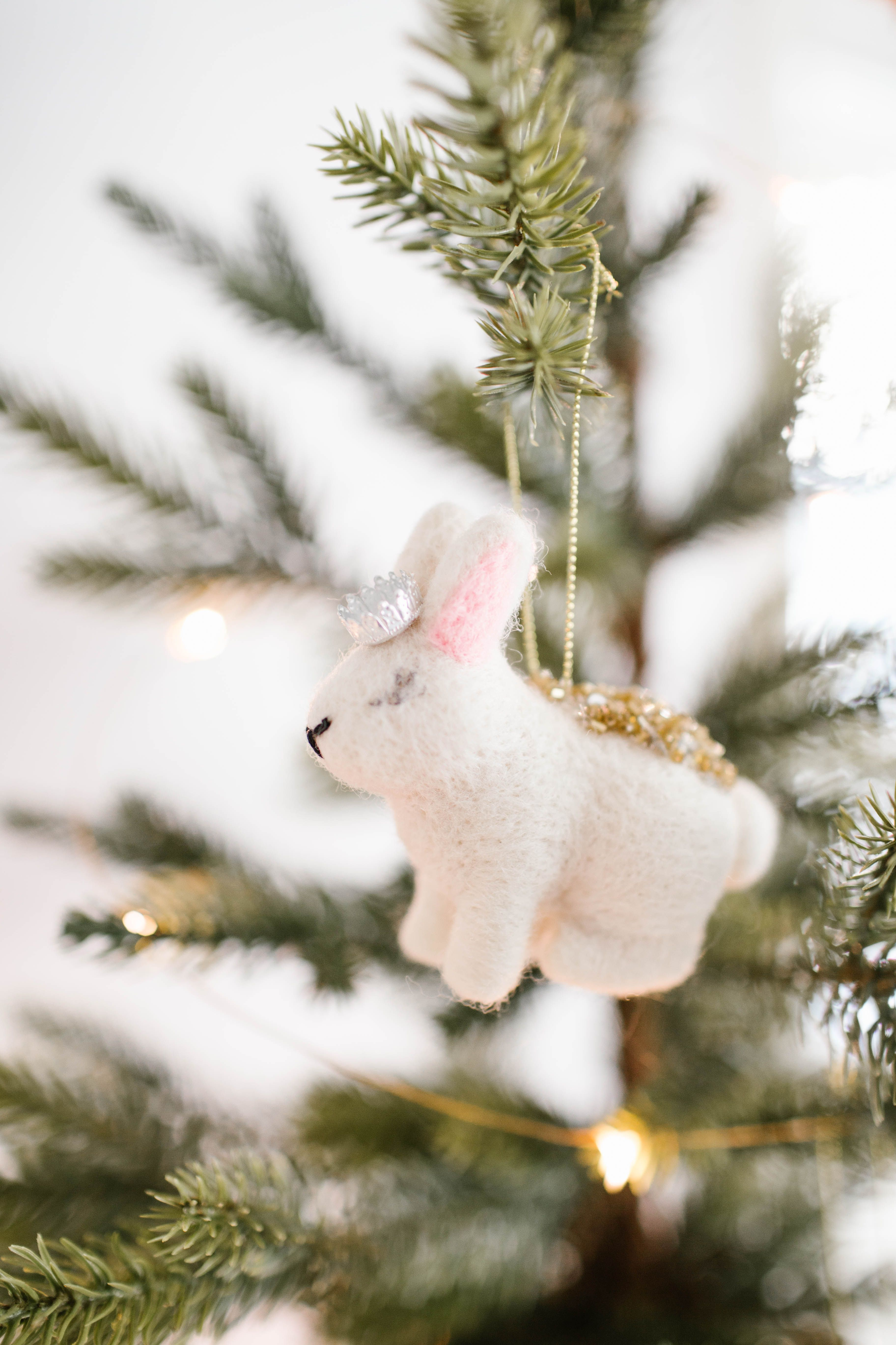 lc lauren conrad ornaments available at kohls and on kohlscom