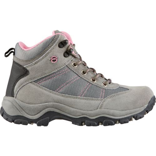 0547f35eddb Magellan Outdoors™ Girls' Endeavor Hiking Shoes | Hiking and camping ...