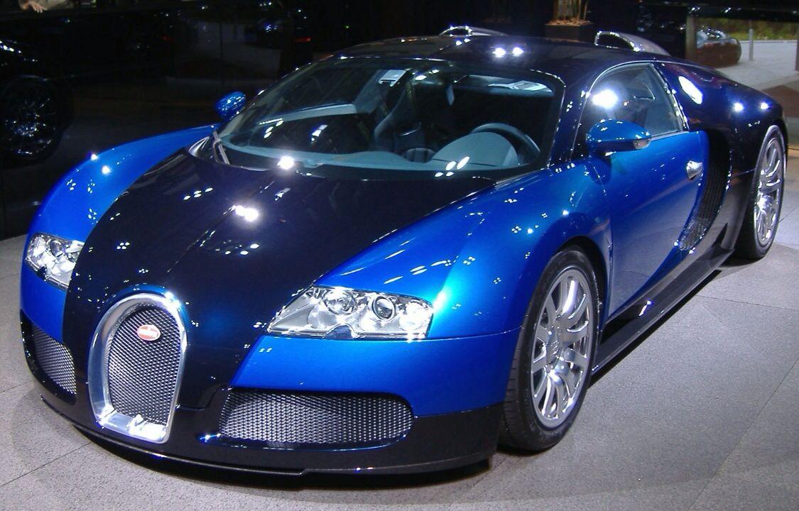 Beautiful Bugatti Veyron   Cosas para comprar   Pinterest   Bugatti on bugatti automobiles, bugatti 4 5.3 million, bugatti concept, bugatti aerolithe, bugatti on fire, bugatti games, bugatti motorcycle, bugatti gran turismo, bugatti royale, bugatti suv, bugatti type 252, bugatti 4 door, bugatti finale, bugatti galibier, bugatti headquarters, bugatti diablo, bugatti eb110, bugatti logo, bugatti type 57, bugatti prototypes,