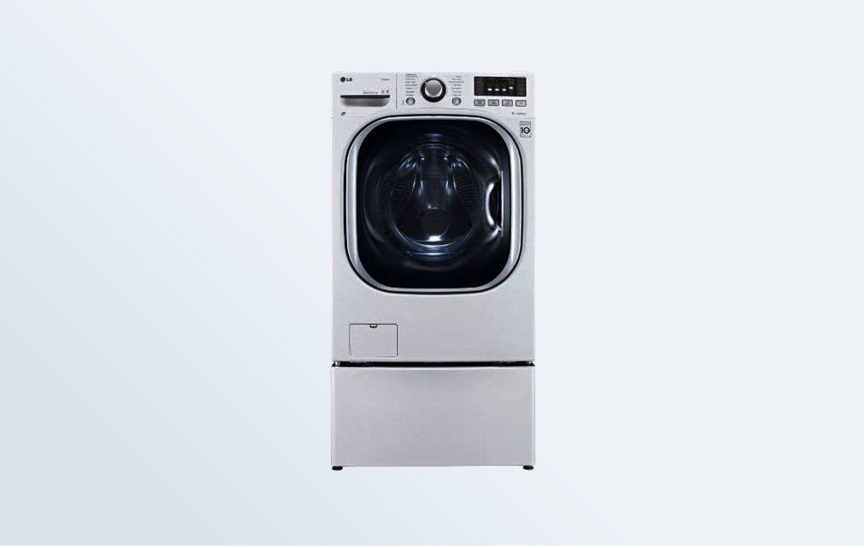 Pin On Appliance Info 2020