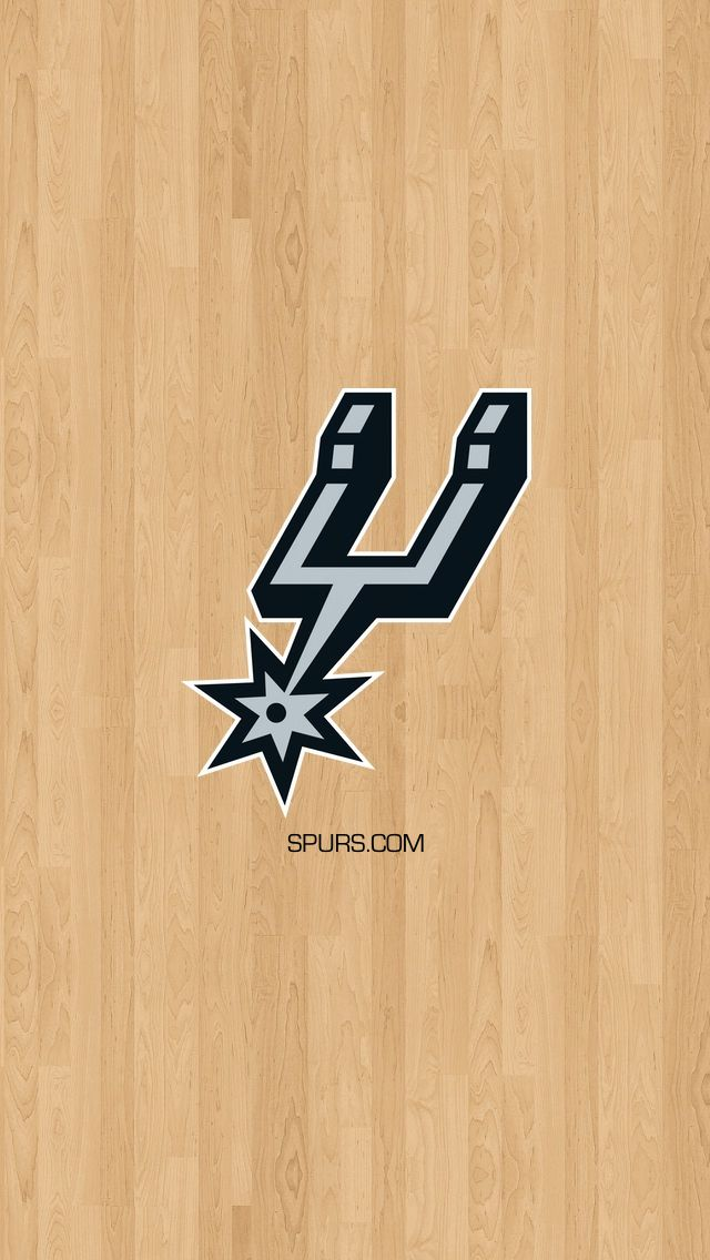 San antonio spurs wallpaper hd background download mobile iphone san antonio spurs wallpaper hd background download mobile iphone voltagebd Image collections
