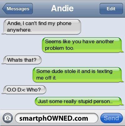 smartphoned | funny-message-smartphowned-text-Favim.com-273490.jpg#smartphowned