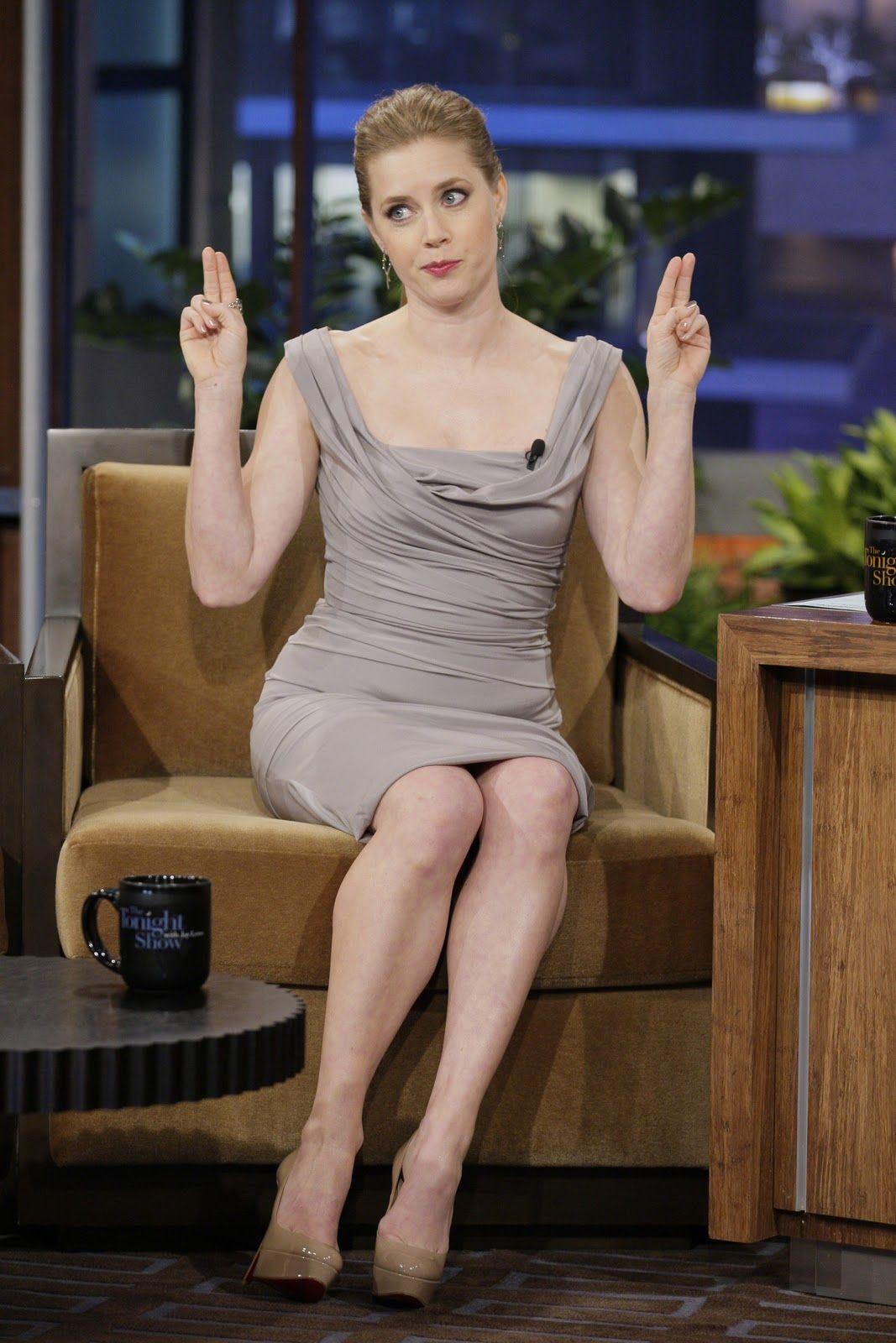 Amy Adams Bikini Amy Adams Nude Underwear Bikini And More Mega Post