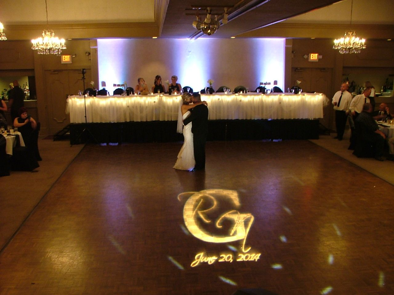 outdoor weddings near akron ohio%0A Prime Akron  after lighting