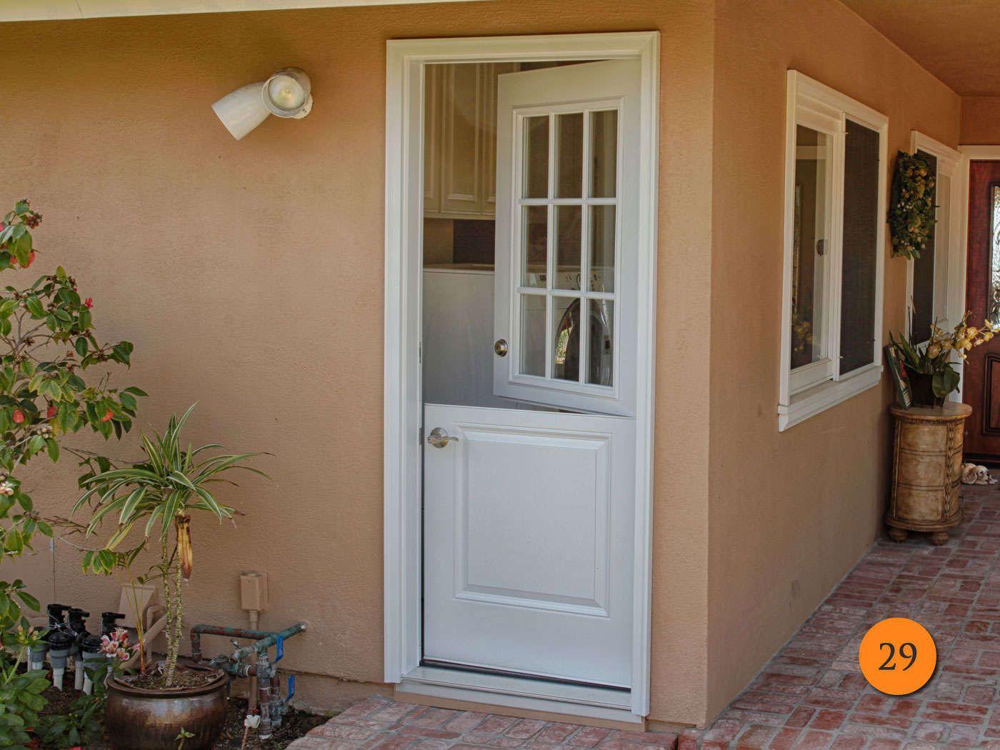 Excellent Pin On Side Entrance Door Brampton Door Handles Collection Olytizonderlifede