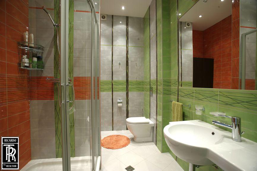 Luxury Bathroom Ideas  Ricardo The Realtor  Million Dollar Homes Amusing Million Dollar Bathroom Designs Inspiration