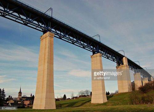 04-06 Geul valley bridge #plombieres http://dlvr.it/NpzMg8 #plombieres: 04-06 Geul valley bridge #plombieres… #plombieres