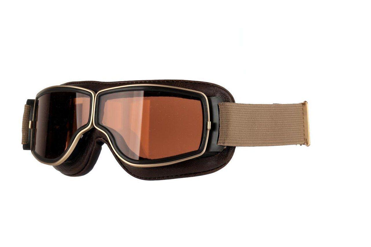 AVIATOR Goggles -