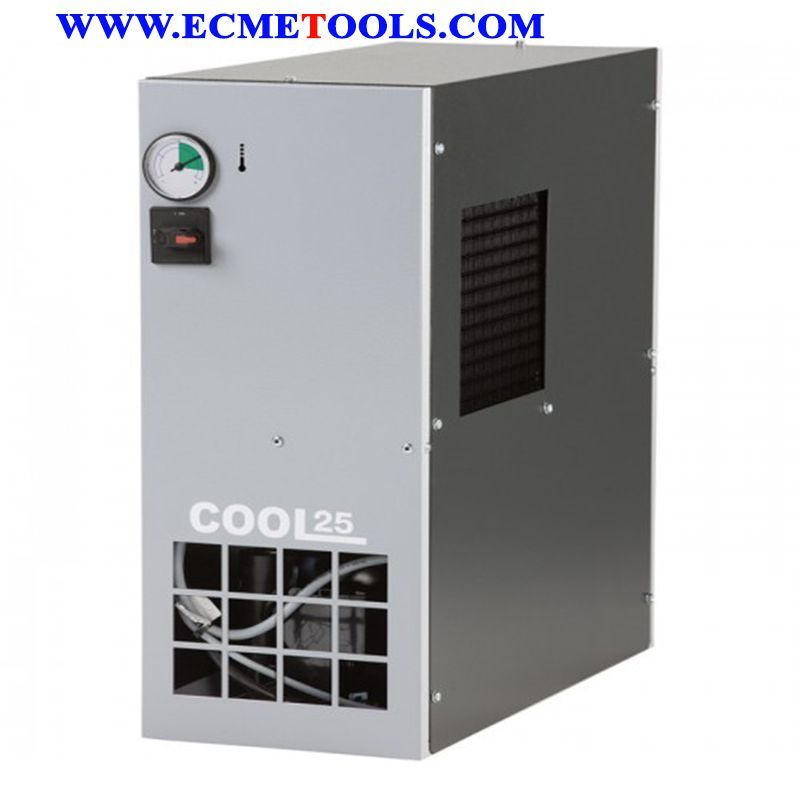 Refrigerated Dryer 250 Cfm 230 Volt Model C250 Dryer Model Refrigerated Bathroomrenocost In 2020 Locker Storage Air Tools Compressed Air