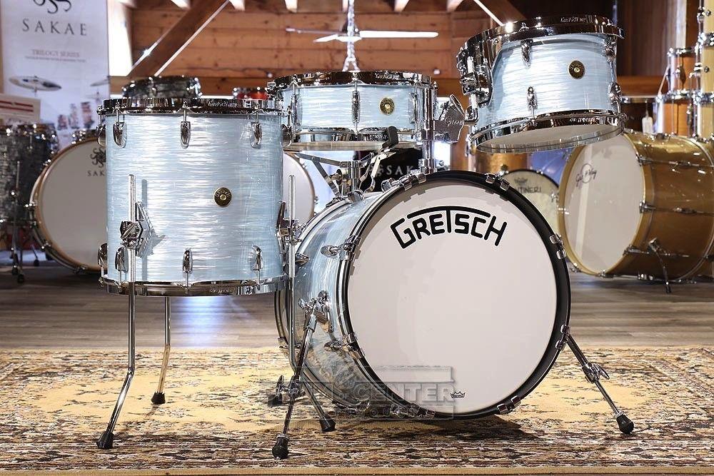 drums unique Vintage and