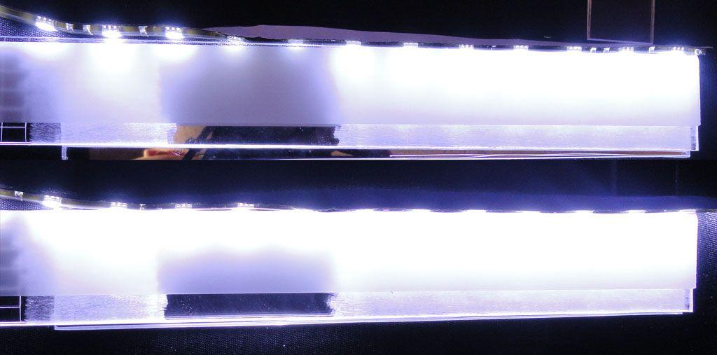 light diffusion - Google 검색