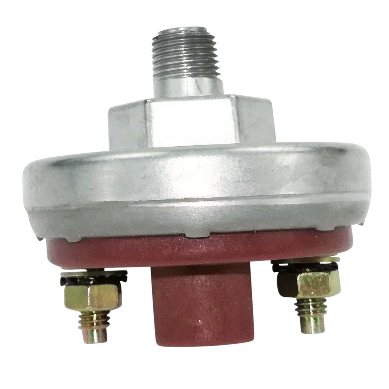 Low Air Pressure Indicator Brake Light Switch Single