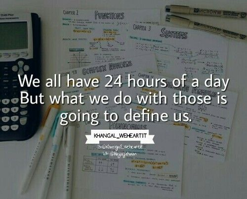 Work Stress Quotes Khangal_weheartit  shared by KhanGal_WeHeartIt