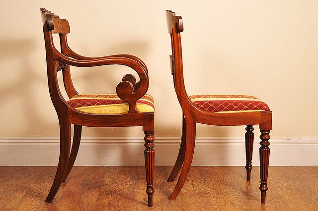 Explore Walnut Furniture, Street Furniture, And More!