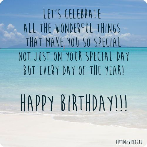 birthday love quotes for him sayings that I like – Birthday Greetings Love