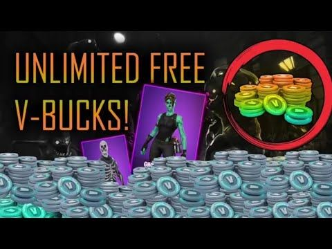 V Bucks Hack No Human Verification V Bucks Hack Ps4 V Bucks Hack No