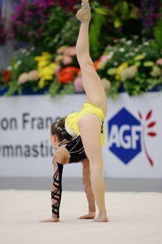 hd rhythmic gymnastics picture  ranes