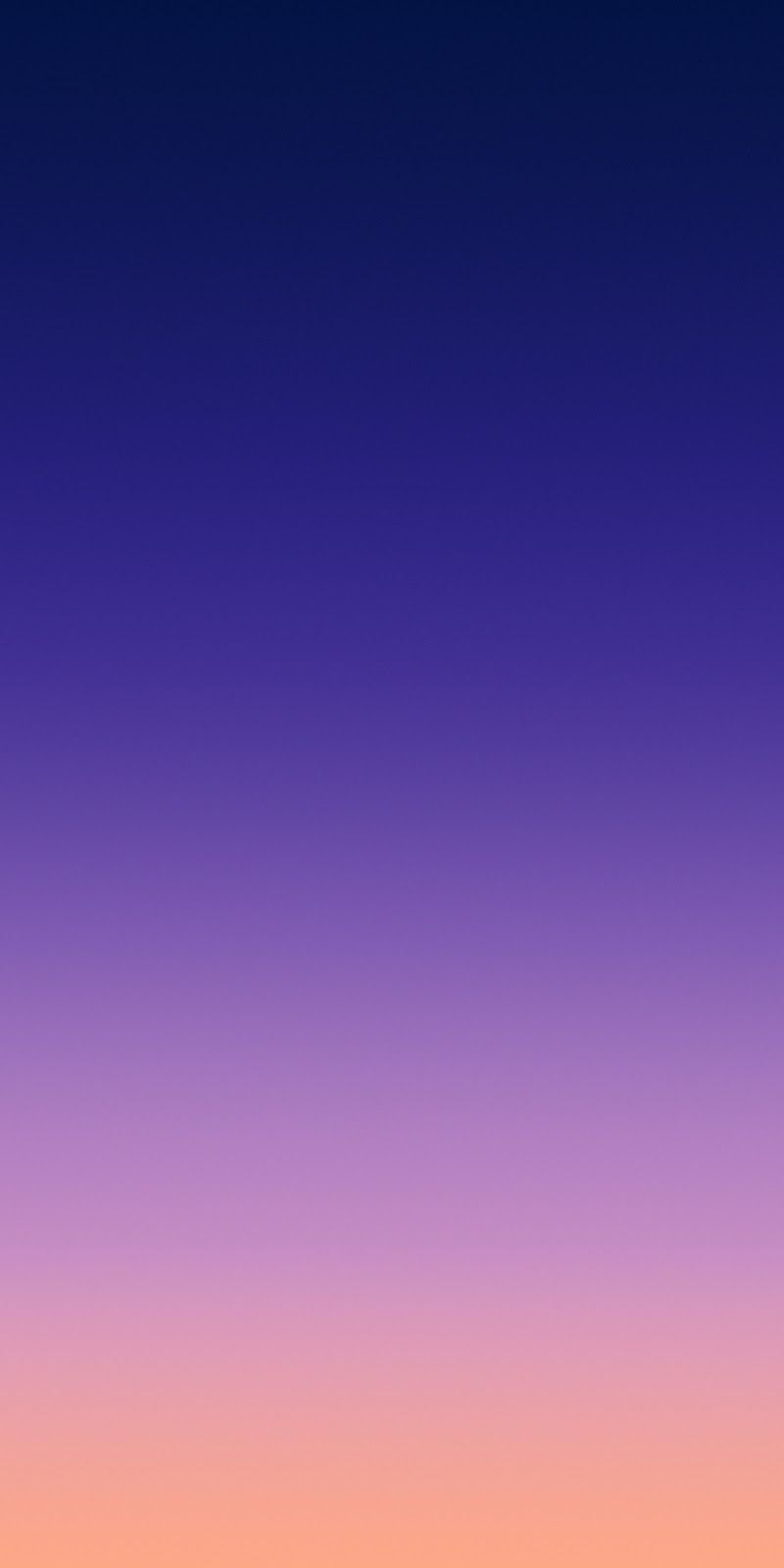 Mi Mix 3 Stock Wallpapers Ombre Wallpapers Ios 7